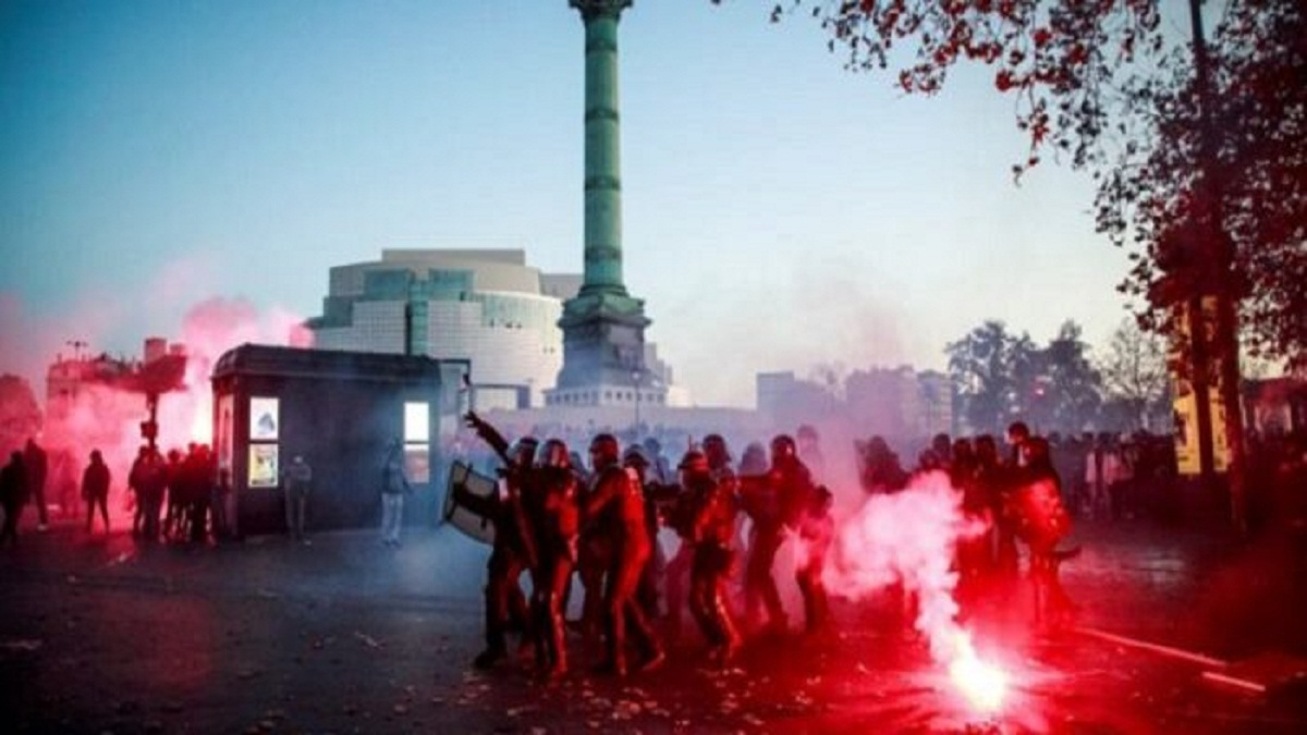 protestas-Francia-700×352