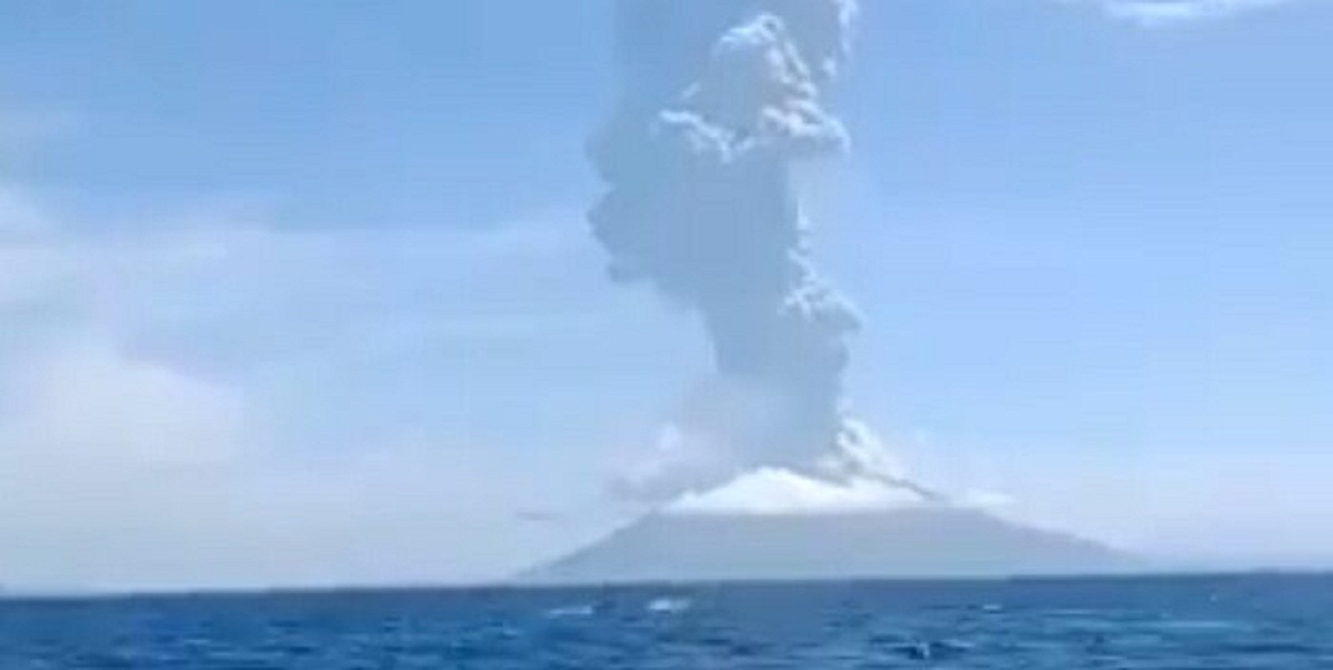 volcan-indonesia-700×352