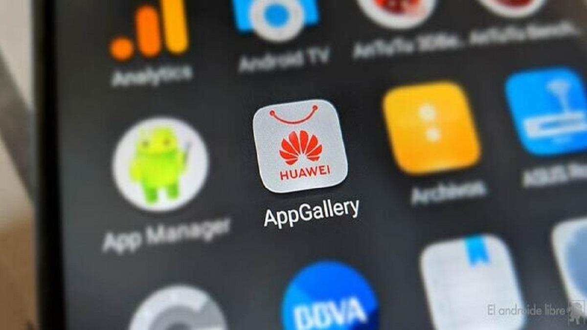 Huawei-700×352