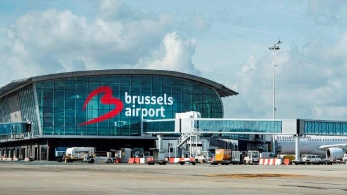 L_5c1a9674d7020_aeropuerto-bruselas-700×352