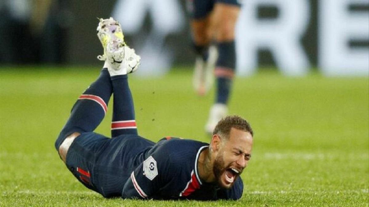 Neymar-nueva-lesion-13-12-20-700×352