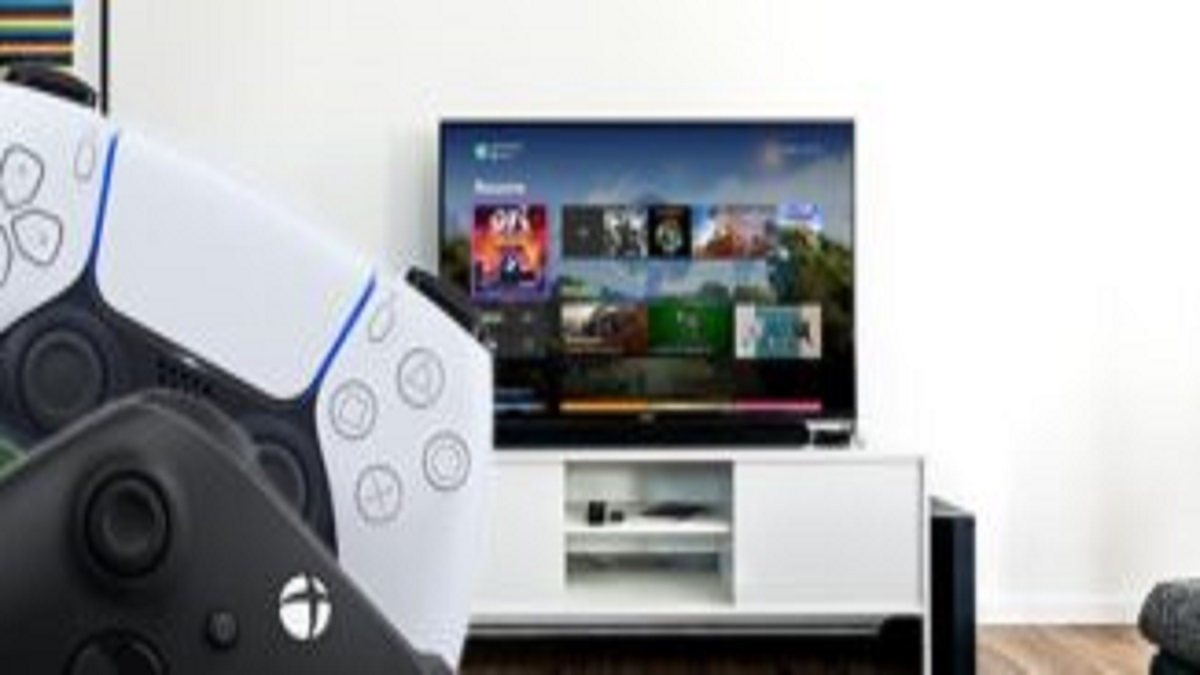 consolas-video-juego-326×132