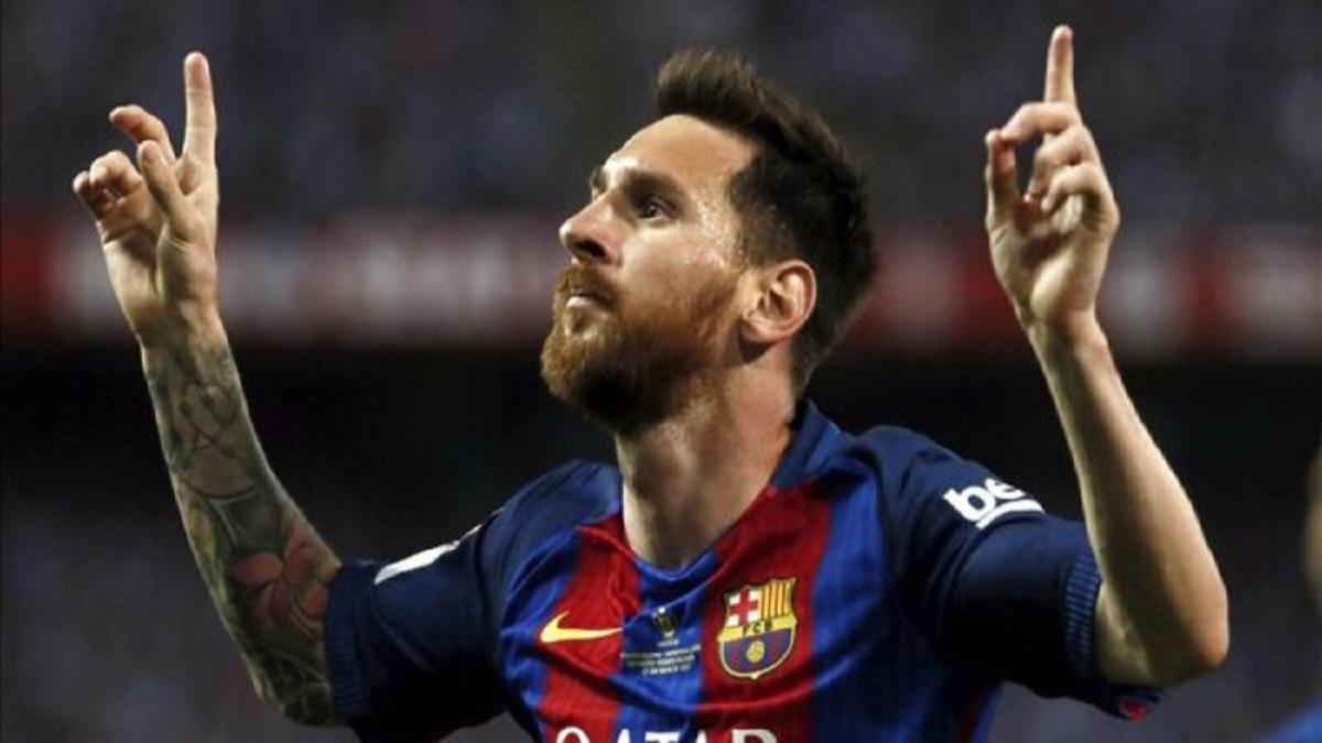 messi-barcelona-gol-700×352
