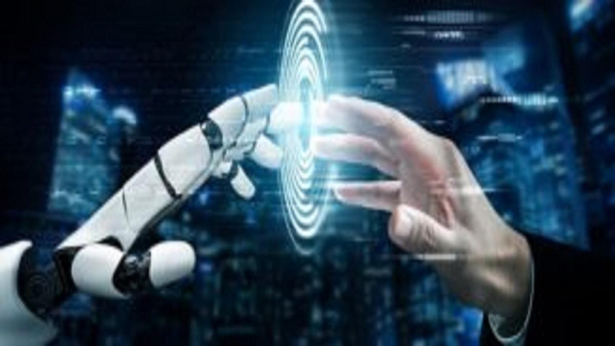 3-tendencias-de-la-inteligencia-artificial-para-2021_700x352-326×132